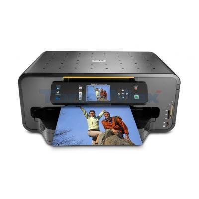 Kodak ESP 7 All-in-One Printer